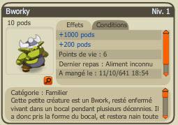 Doface Fan Site Guide D Aide Et D Astuce Du Mmorpg Dofus